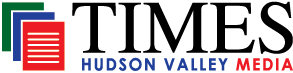 Times Hudson Valley Media, publisher of the Wallkill Valley Times, Mid Hudson Times, and Southern Ulster Times