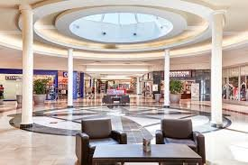 The Newburgh Mall announced on its website, that it will re-open on Monday, July 13 at 11 a.m. It had been closed since early March.