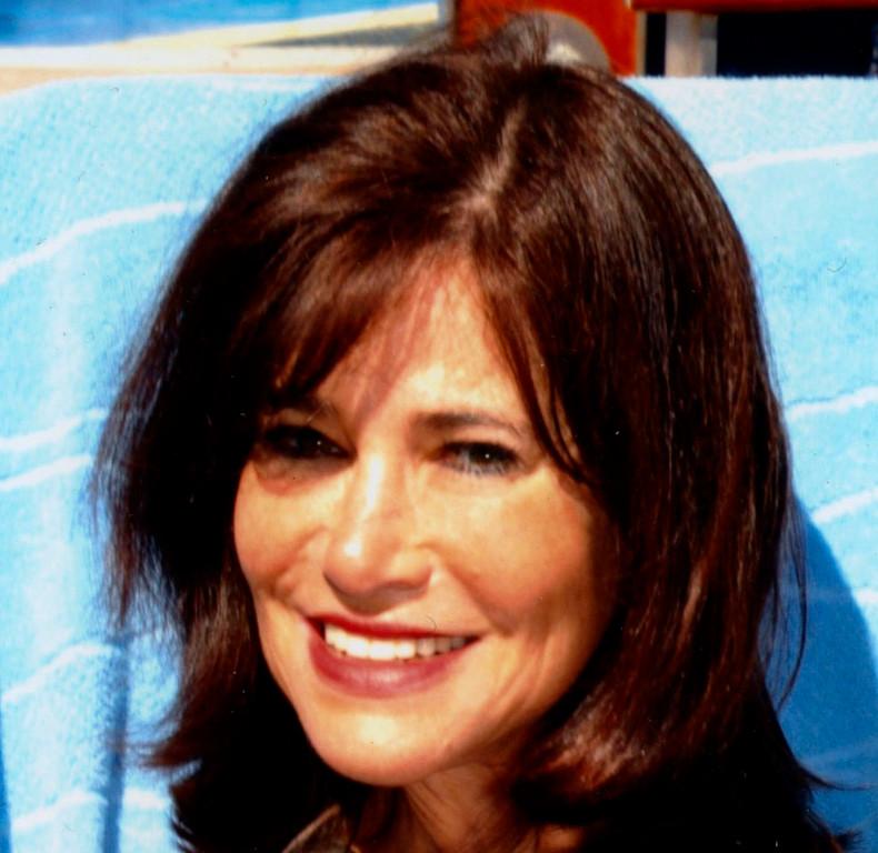 Judy Joszef