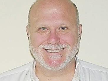 Jeff Dunetz
