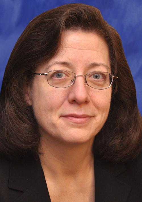 Dr. Linda Efferen, MD