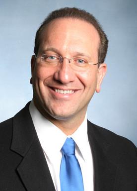 Dr. Henry Cohen