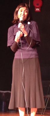 Rachel Factor at Schulamith
