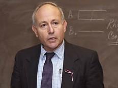 Professor Abraham Miller.