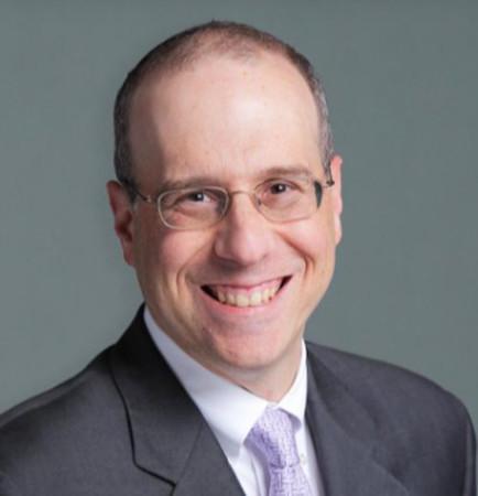 Dr. Norman Saffra