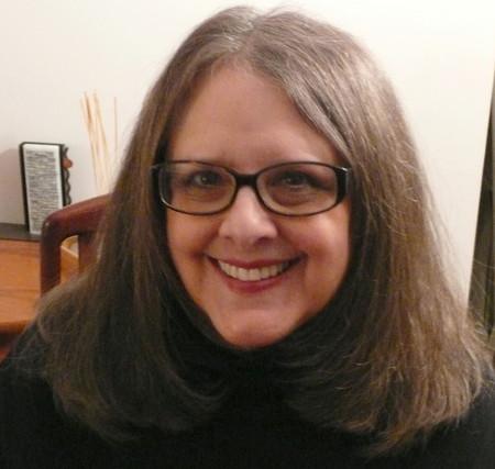 Joni Schockett, Jewish Star columnist