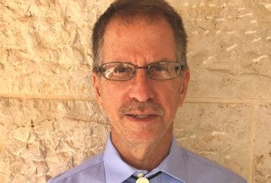 Gary Schiff