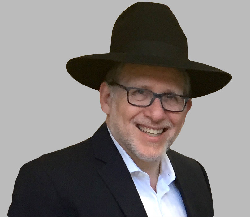 Richie Friedman