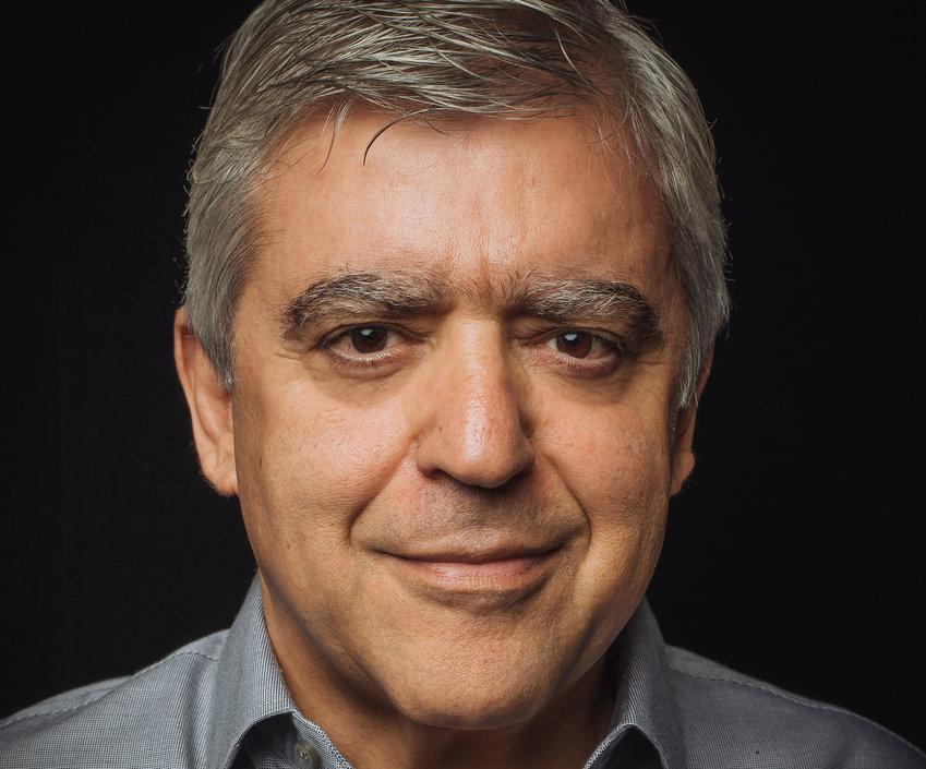 David Sussa