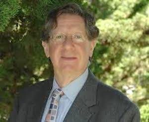 Alan Jay Gerber