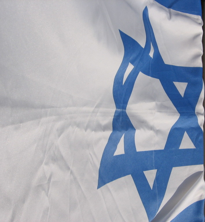 On Eve Of 69th Birthday, Israel's Population Hits 8.68 Million