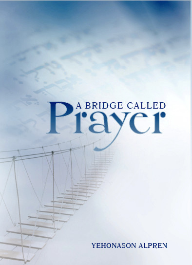 A Bridge Called Prayer