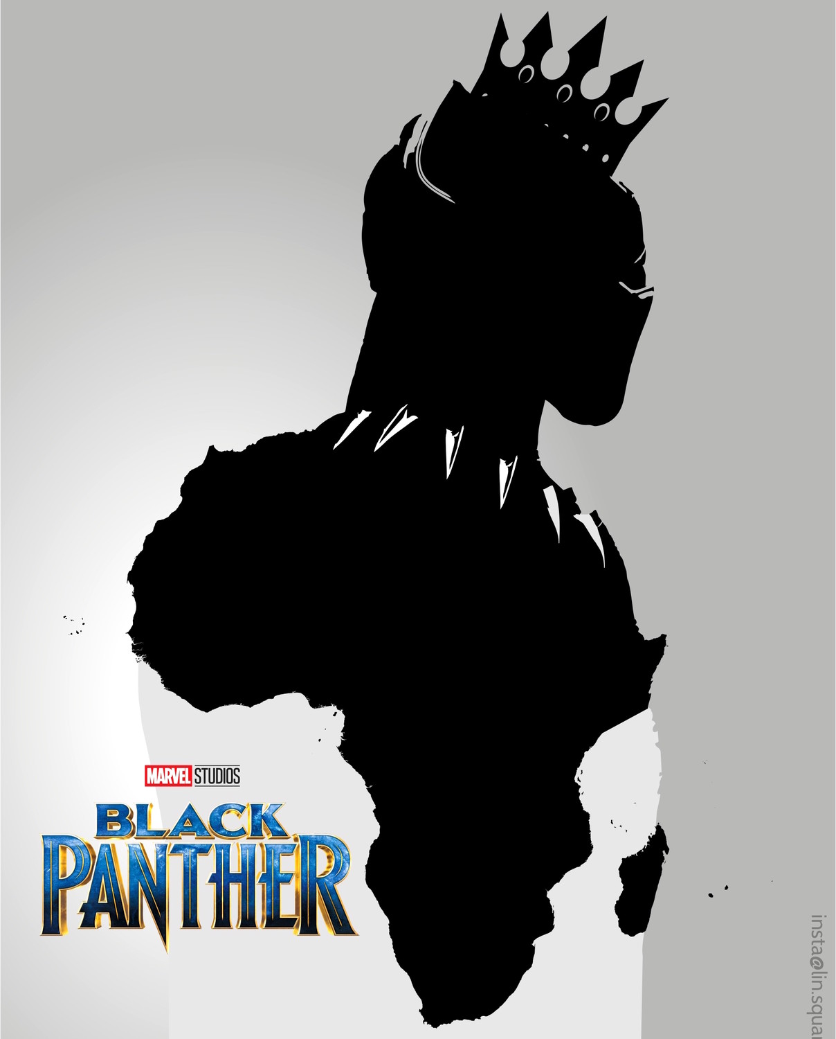 Black Panther is the most tweeted about movie ever
