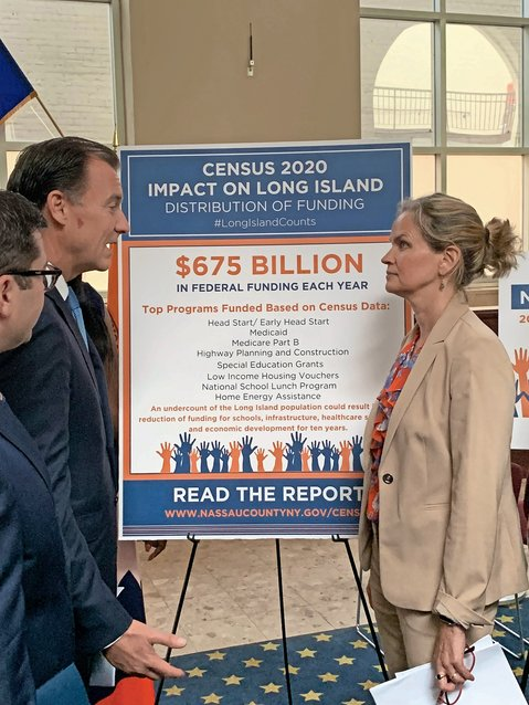 Best Of Long Island 2020 Results Home | Herald Community Newspapers | .liherald.com