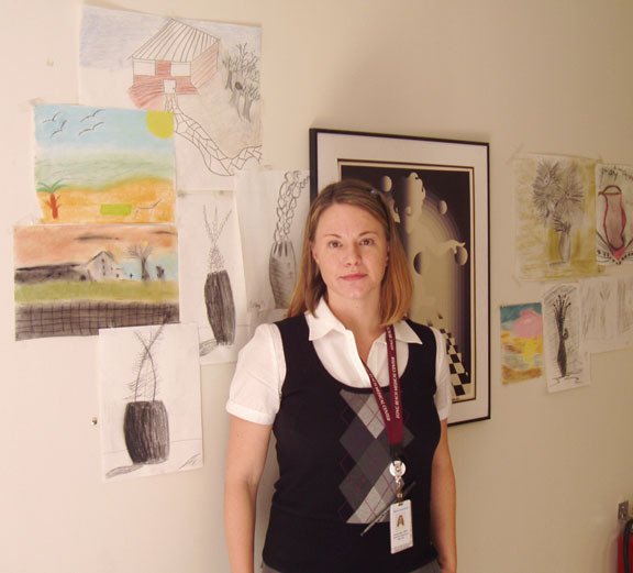 Courtesy LBMC