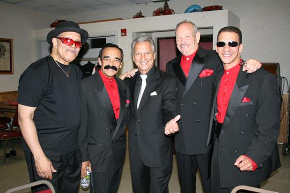 Doo Wop Shows On Long Island