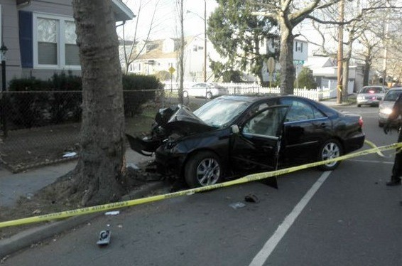 Three Year Old Girl Dies After Car Accident Herald Community