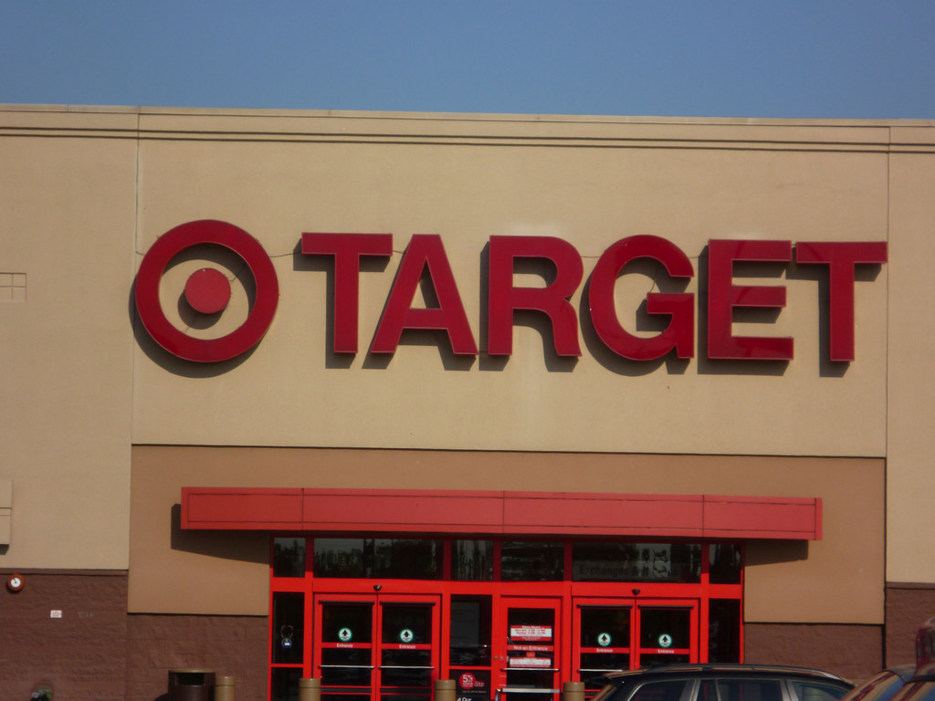 The National Labor Relations Board is reviewing complaints on both sides about a recent union at election at the Valley Stream Target. Workers voted against unionizing.