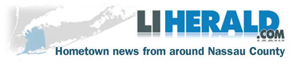 liherald logo