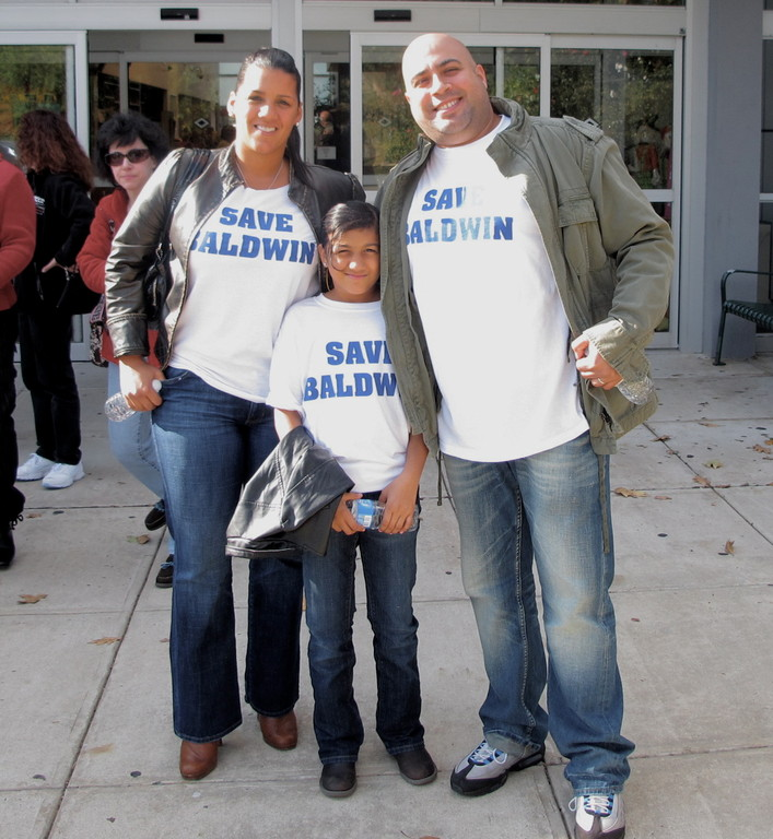 Chris Connolly/Herald
