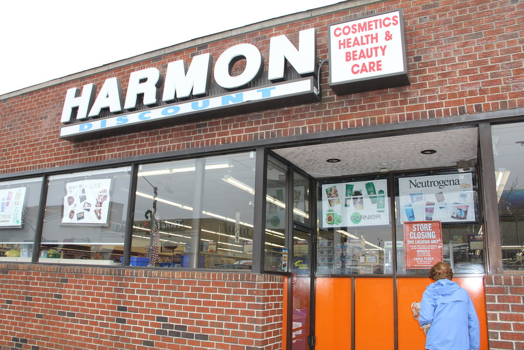 Home, Health & Beauty offers Harmons' customers a little something extra when they visit our stores to buy groceries. Because shampoo and a can opener are as .