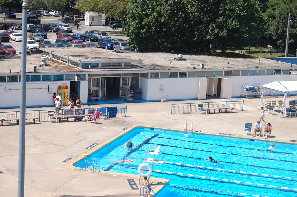 valley stream nixes new pool entrance herald community newspapers
