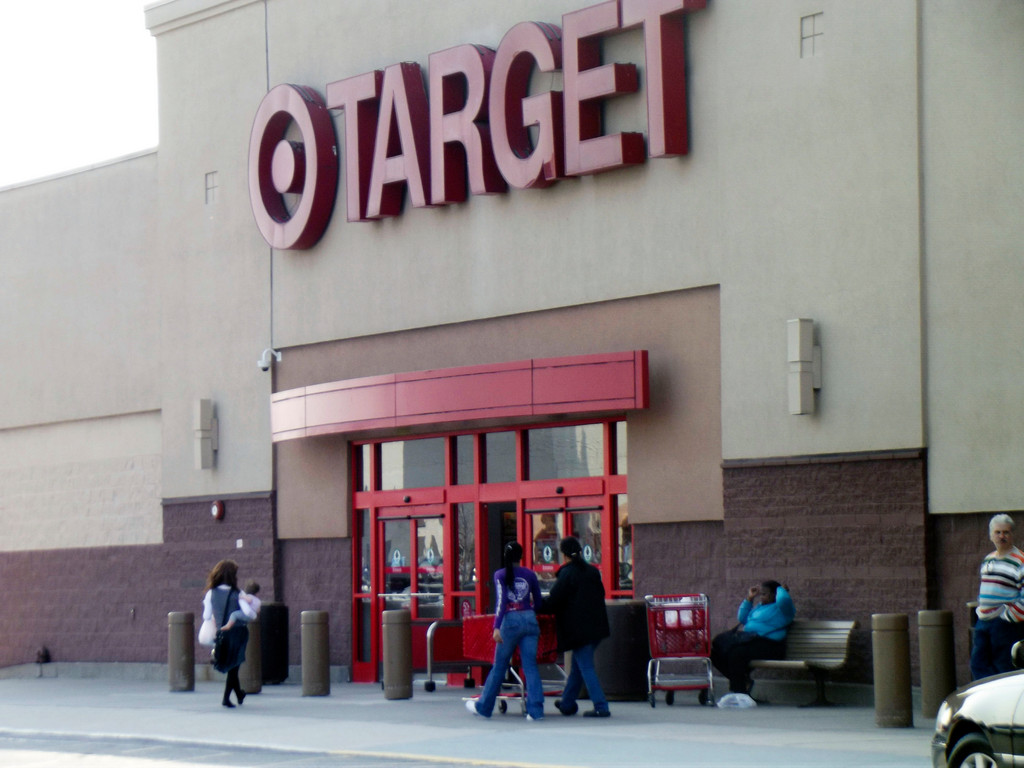 Valley Stream Target will be shutting its doors until later this year, beginning April 29, in order to renovate the store. Eligible employees will be able to transfer to nearby locations while the store is under construction.
