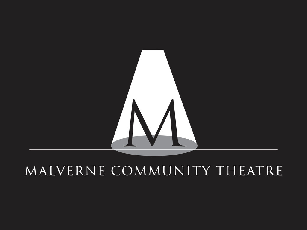 The Malverne Community Theatre, a non profit arts company, flourished decades ago.