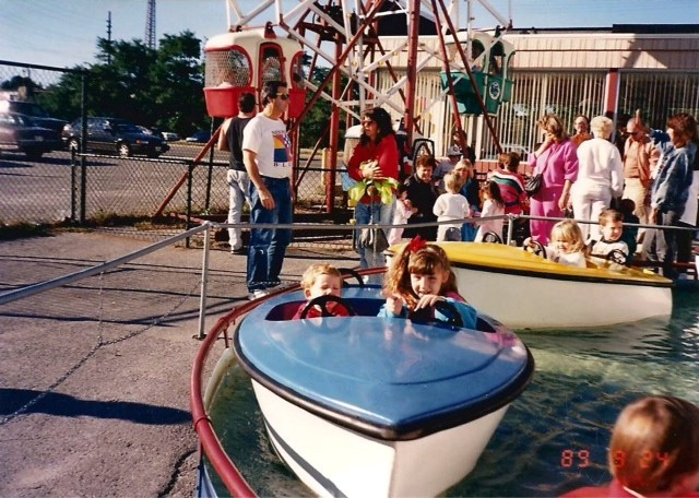 Courtesy Marisa Berman