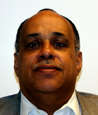 Former Nassau County Legislator Roger Corbin — who was indicted by the Nassau County district attorney's office in July 2010 on corruption, larceny and bribery charges related to his involvement in the New Cassel Redevelopment Project — was found guilty of bribe receiving and official misconduct.