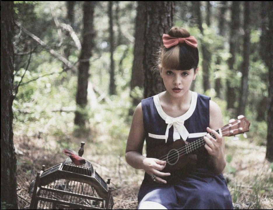The charmed run of Melanie Martinez, which provided thrills to thousands of residents in Baldwin, came to an end last night.