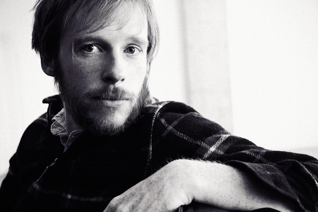 Indie singer-songwriter Kevin Devine opens the Madison Theatre's new season, with special guest Rich Albergo, on Sept. 26 in Rockville Centre.