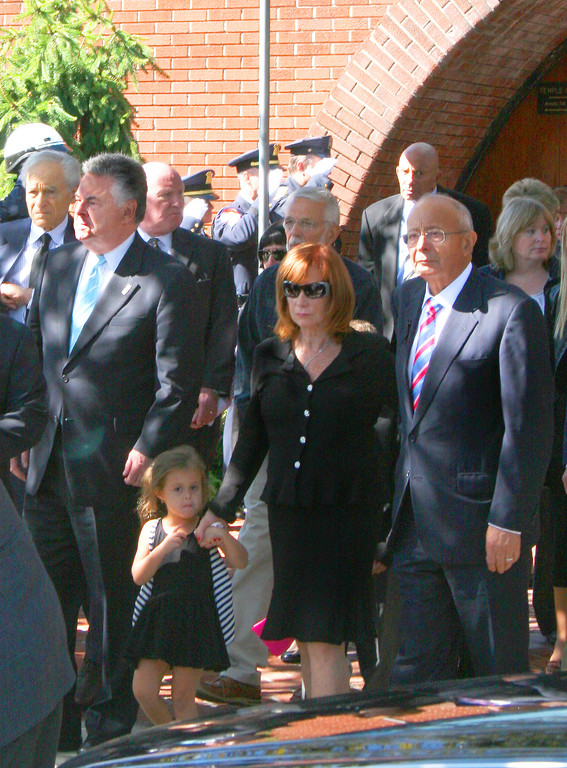 Kristie Arden/Herald