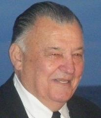 John Robert Radin Sr., described by many as a beloved and venerated member of the Long Beach community, died on Sept. 16 at age 77.