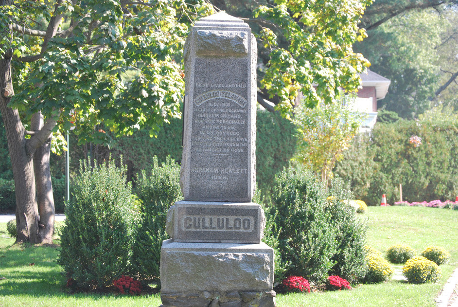 Jeffrey Bessen/Herald
