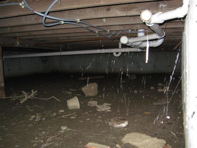 Homeowners need to be aware of home repair costs as they restore their house following Hurricane Sandy.