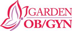 Garden Ob/Gyn