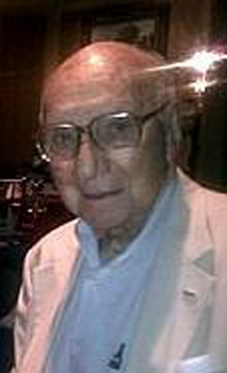 Dr. Ed Orzac founded Franklin Medical Center in Valley Stream.