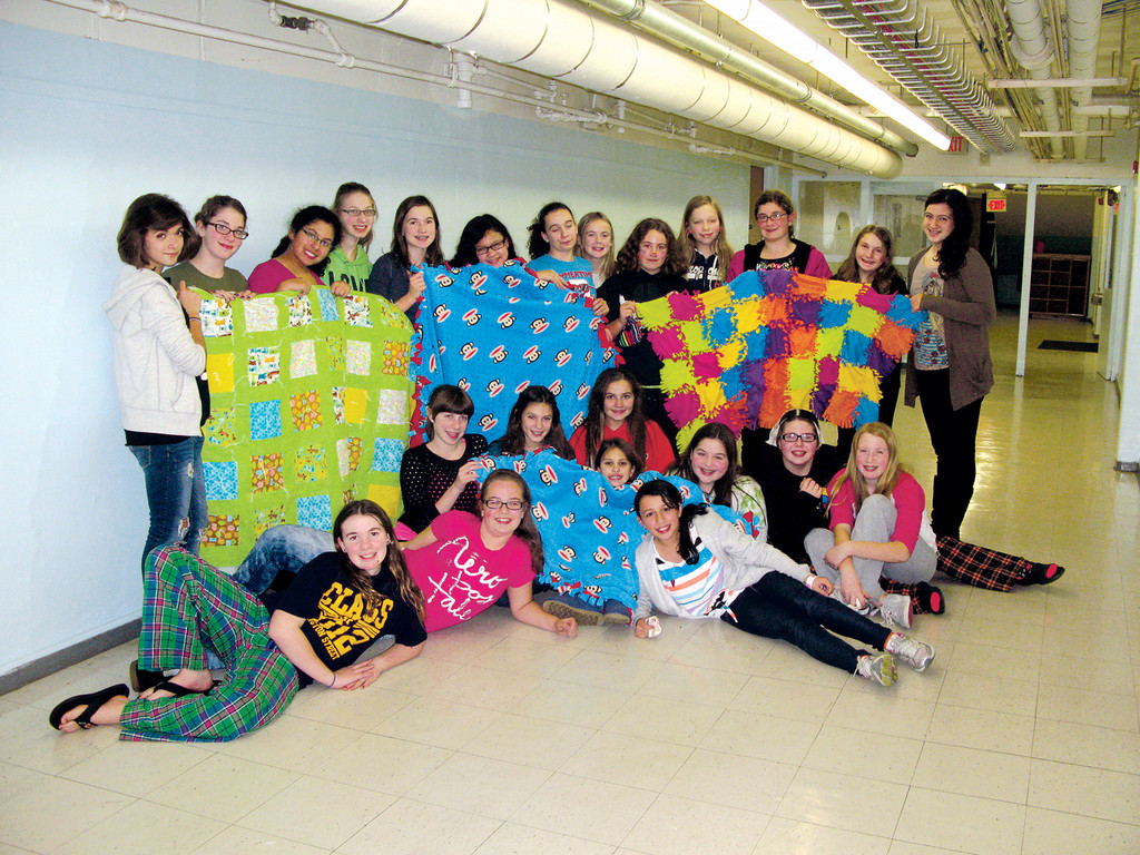 Courtesy Vicki Gioia 