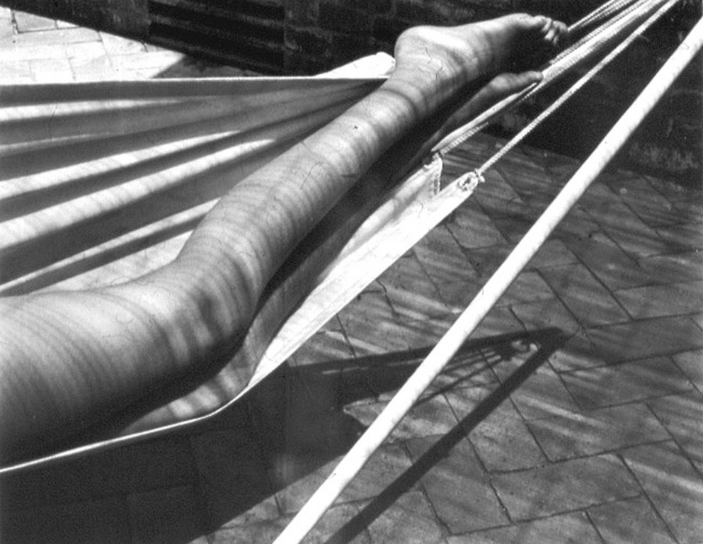 Edward Weston�s   