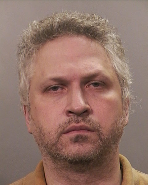 Woodmere resident Isaac Zucker plead guilty to stealing more than $643,000 from Congregation Aish Kodesh, also in Woodmere.