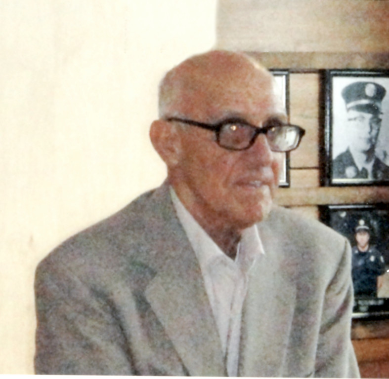 Angelo Guida was known for being very friendly and his generous spirit.