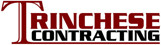 trinchese contracting