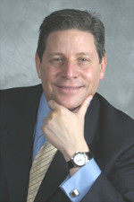 Barry B. Goldstein is chairman, president, chief executive officer and CIO at Kingstone Insurance Co., Inc. and chairman, president, CEO and treasurer at Kingstone Cos.The state is investigating Kingstone Insurance for not complying with insurance requirements when responding to customer claims after Hurricane Sandy.