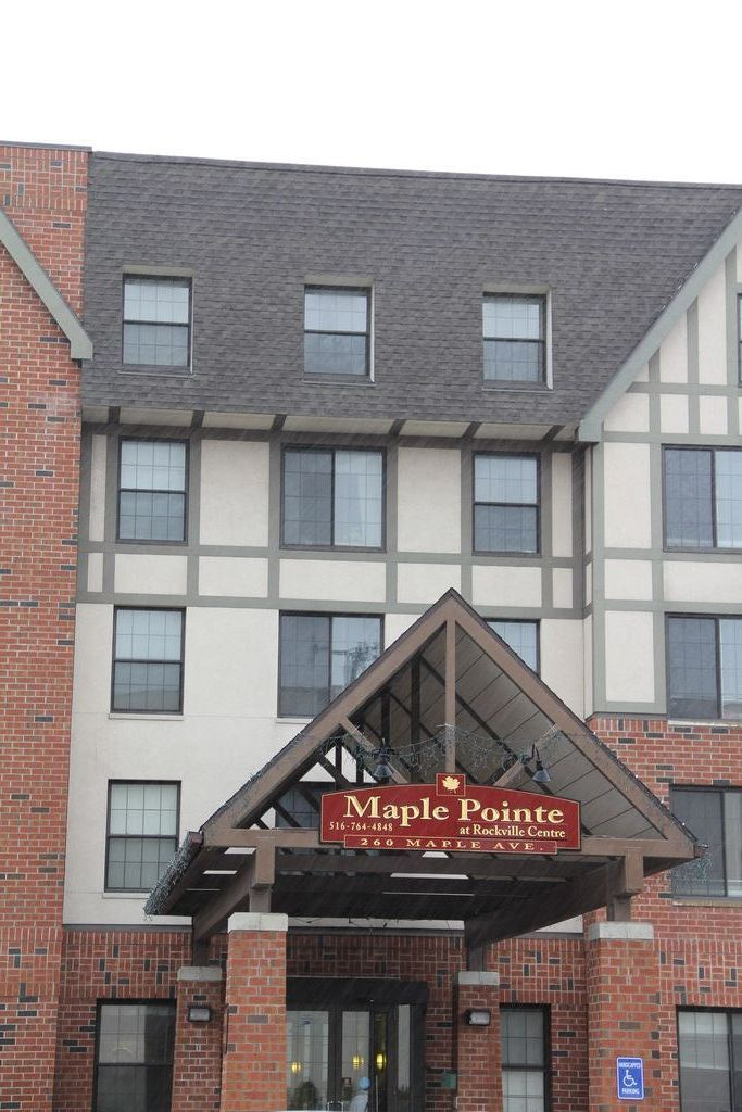 Maple Pointe is facing a $20 million lawsuit from former employees.