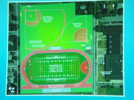 Vikas Girdhar/Herald
