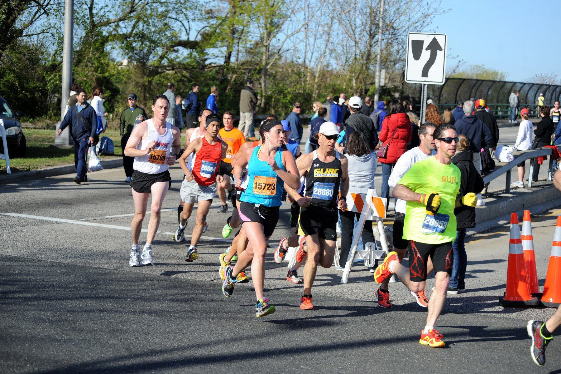 Photos by Donovan Berthoud/Herald