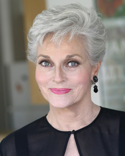 Lee Meriwether joins other Broadway performers in a salute to Rodgers and Hammerstein in Rockville Centre on Saturday.
