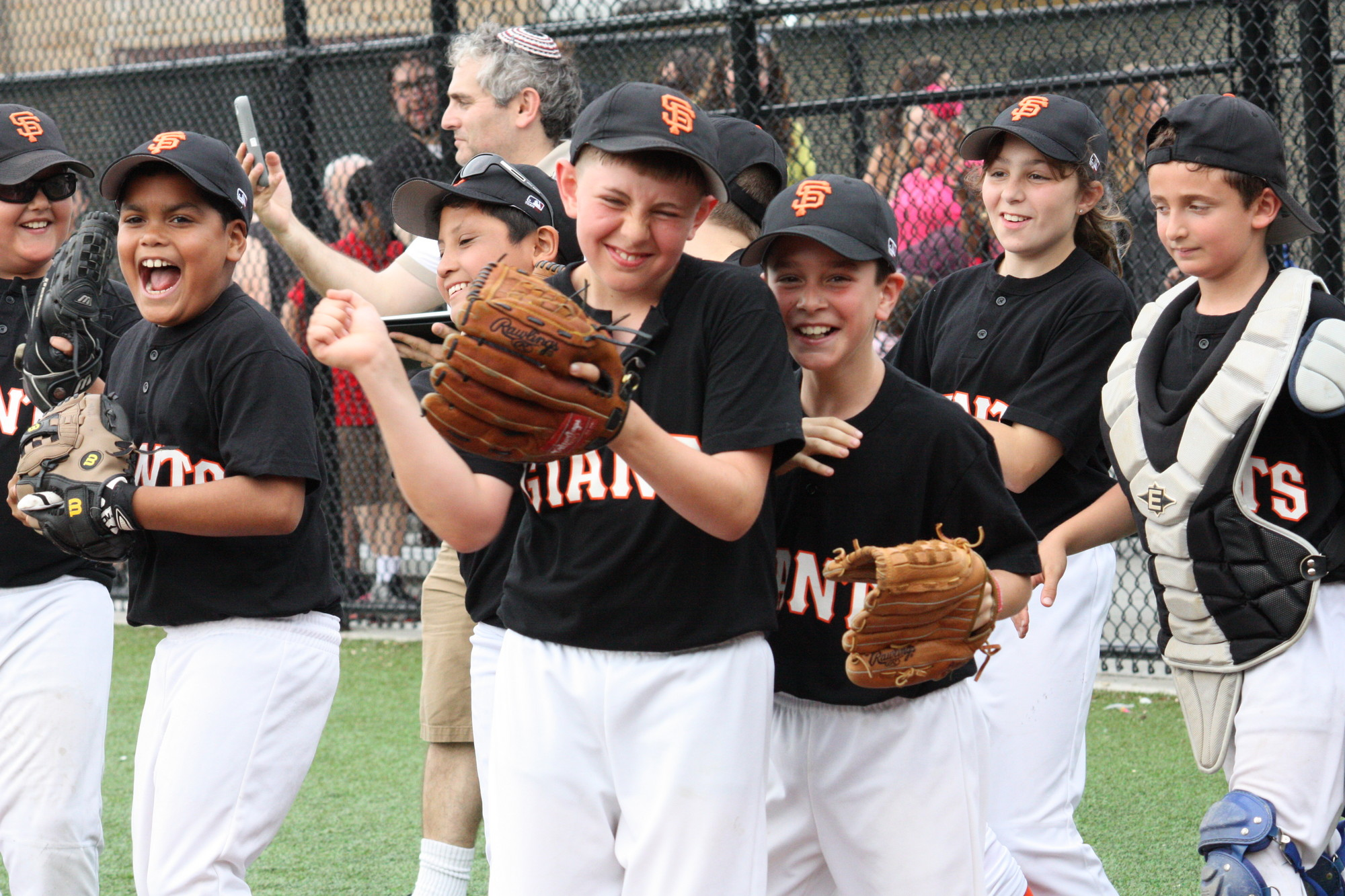 Photos by Lizzie Kirshenbaum/Herald