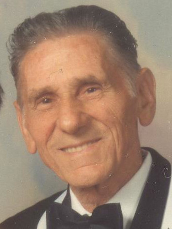 Woodmere resident Aurielo Vacchio was considered kindhearted and generous.